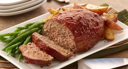 classic-meatloaf_recipes_1007x545